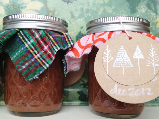 AppleButter2Jars